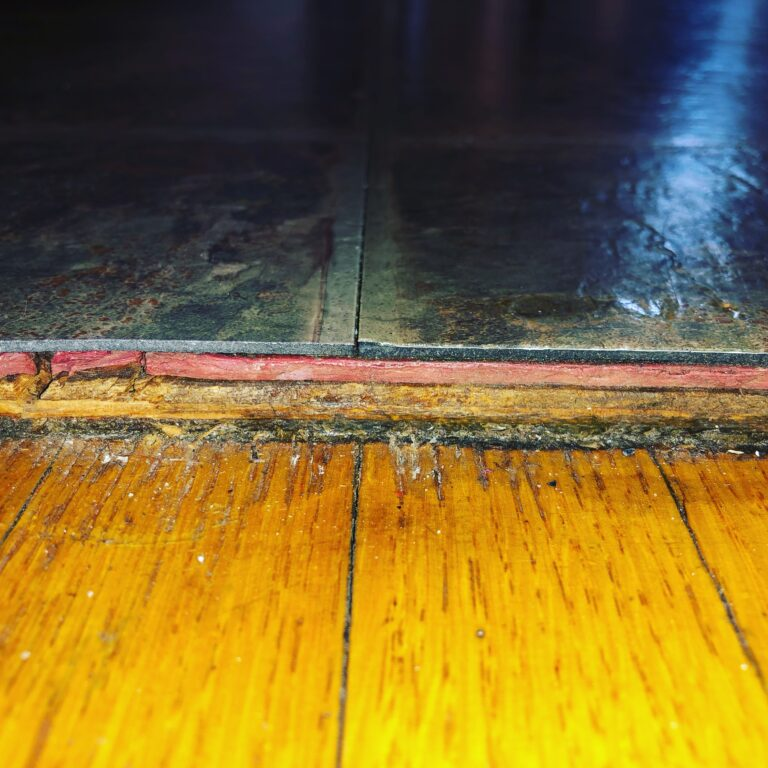 ogee_solutions_service_mold_pic_1