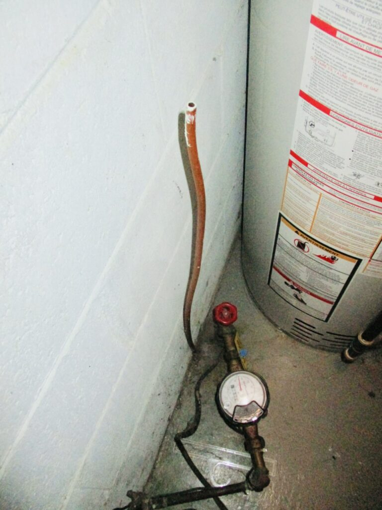 ogee_solutions_service_tank_pic_3