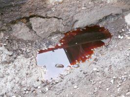 Spill Remediation